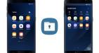 Samsung Galaxy S7 e Edge: ecco Secure Folder, requisito è Android 7 Nougat - come procede il roll-out?