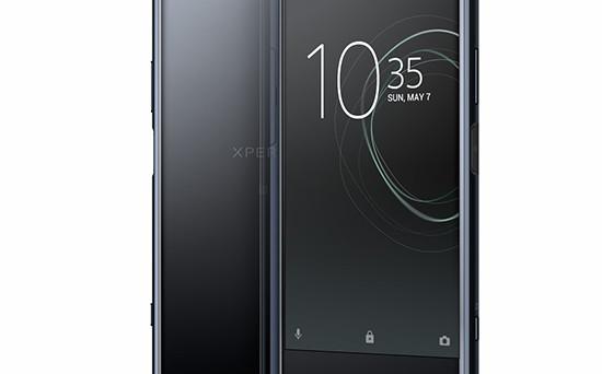 Sony fa sul serio, Xperia XZ Premium è eccezionale: SnapDragon 835, modem 5G, 4K, scheda tecnica avanzatissima