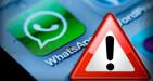 WhatsApp, due truffe in arrivo: lettura del gas e bufala del 24 febbraio - come difendersi
