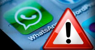 Ancora frodi su WhatsApp, la chat più diffusa al mondo: ecco come difendersi dal buono Eurospin e dalla richiesta di rinnovo.