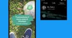 WhatsApp Storie: cos'è e come funzionano gli stati personalizzati - quando arriva l'aggiornamento?