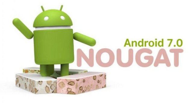 In fase di roll-out l'aggiornamento di aprile 2017 in Europa per Galaxy S7 e S7 Edge: news aggiornate e questione problemi Android 7 Nougat.