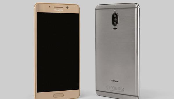 Huawei Mate 9 Pro dal 20 marzo in Italia: confronto con Mate 9, scheda tecnica, prezzo e offerte