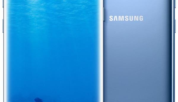 La vera novità di Samsung Galaxy S8 è l'idea di una tecnologia che sia al servizio dell'uomo e non lo renda schiavo. Focus sul software e Bixby.