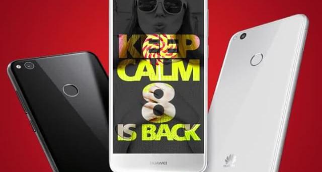 Huawei P8 Lite (2017) e Huawei P9 Lite si scontrano in un video e sul mercato: immagini e offerte Volantino Unieuro e online a confronto maggio 2017.