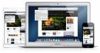 iPhone 8 diventerà un MacBook? Il brevetto Apple sullo stile del DeX di Galaxy S8