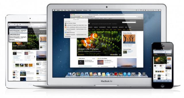 Sono stati avvistati due nuovi brevetti Apple: si tratterebbe di trasformare iPhone 8 e iPad in un MacBook sullo stile del DeX di Galaxy S8. News e rumors.