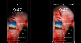 L'uscita di iPhone 8 potrebbe slittare a novembre, quando in Italia? Intanto, rumors e news interessanti sui modelli iPhone 7S e 7S Plus.