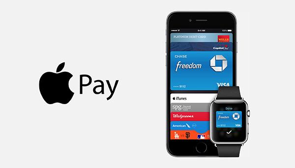 Ufficiale: Apple Pay arriva in Italia e non solo su iPhone 7, 6S, 6 e SE. Guida completa: cos'è, come funziona, quali banche, quant'è sicuro davvero.