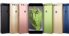 Huawei P10 e Plus: pre-ordine e promozione Vodafone, prezzo e prime offerte online