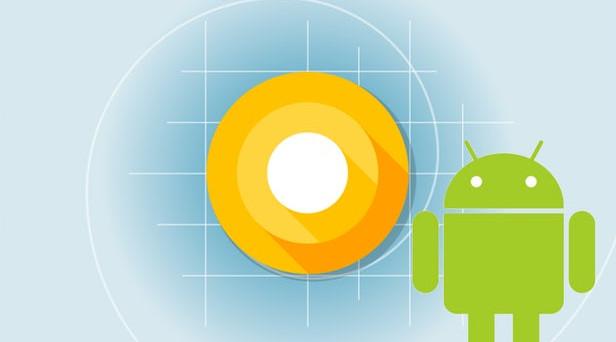 Google ufficializza a sorpresa Android O, il nuovo OS: la beta agli sviluppatori, le novità e come installarlo sui dispositivi compatibili.