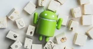 Android Q, tutte le grandi novità introdotte dalla versione beta