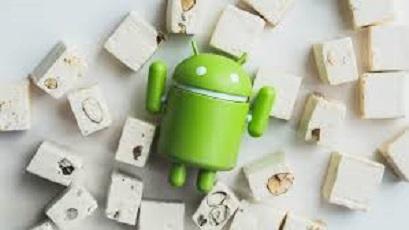 Arriva il nuovo sistema operativo Android Q, ecco le novità della versione beta già disponibile per Pixel.
