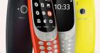 Nokia 3310: uscita a maggio? Prezzo in salita e questione 2G in Italia