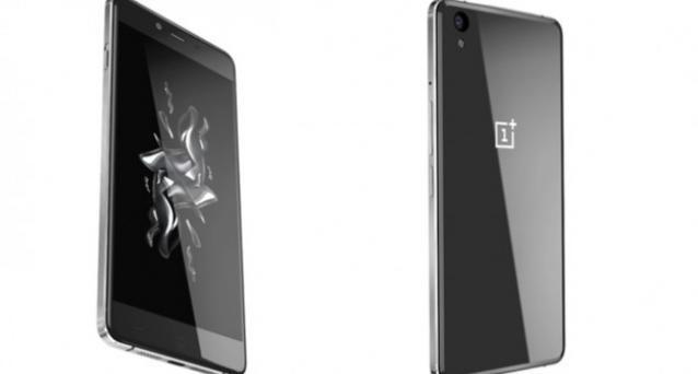 OnePlus 5, rumors aggiornati: 8 GB di RAM, modem X16 LTE e dual camera, uscita a luglio e prezzo aggressivo