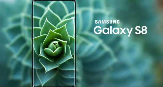 Ecco la app che permetterà di seguire l'evento Samsung Unpacked 2017 e la presentazione degli attesissimi Galaxy S8 e S8+: caratteristiche definitive.
