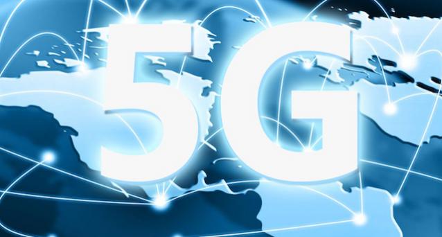 Sperimentazione 5G in Italia: il bando MISE e perché non si tratta solo di un upgrade, ma di qualcosa che rivoluzionerà le nostre vite.