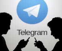 Il servizio Telegram introduce le chiamate vocali criptate: come funzionano, come attivarle e come disattivarle su alcuni account.
