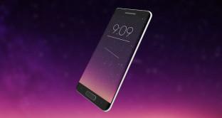 Samsung non sembra volersi fermare e i rumors su Galaxy S9 e Galaxy Note 9 cominciano già a diffondersi in rete. Grandi sorprese e video-concept. News.