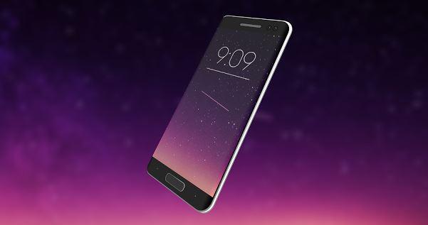 Pazienza con il Galaxy Note 8, ecco i rumors Samsung Galaxy S9: le fotocamere diventano quattro e altre novità
