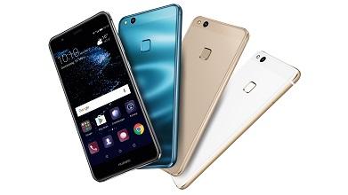 Tutto quello che occorre sapere sulla line-up Huawei P10, P10 Plus e P10 Lite