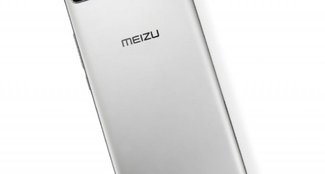 Meizu E2 ufficiale e sale l'attesa Meizu Pro 7, eccellente top gamma: news scheda tecnica, prezzo e uscita