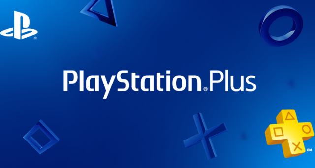 Quali sono i giochi gratis PlayStation Plus maggio 2017 per la Instant Game Collection PS4, PS3 e PS Vita? Rumors, speranze e indiscrezioni.