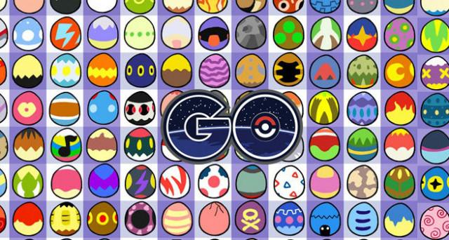 Pokémon GO fa bene alla salute secondo uno studio americano, mentre arriva l'eccitante evento di Pasqua: ecco tutto quello che occorre sapere. News.