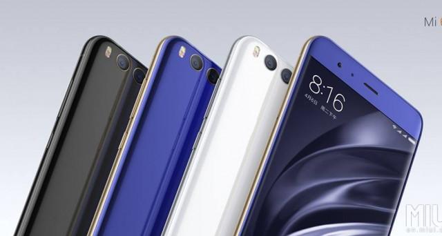Domani arriva il nuovo Xiaomi Mi 6 Plus (così dovrebbe chiamarsi) e l'azienda lo ha annunciato con un video teaser. Importanti le specifiche.