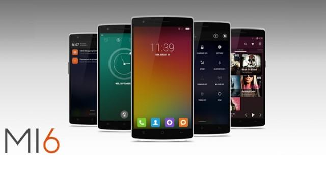 Xiaomi Mi6, ecco quando sarà presentato: caratteristiche tecniche e prezzo