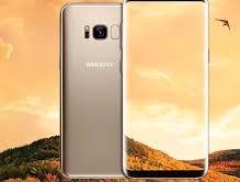 Tutto quello che occorre sapere su Galaxy S8, top gamma Samsung 2017