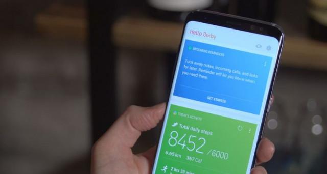 Mentre la Samsung riflette ancora, ecco tutte le app per personalizzare Bixby su Galaxy S8 e S8 Plus: in più, una procedura per aumentare l'autonomia.
