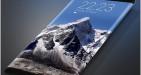 Samsung, colpo di scena: Galaxy S9 e S9 Plus niente SnapDragon ma Exynos, news next-gen AMOLED