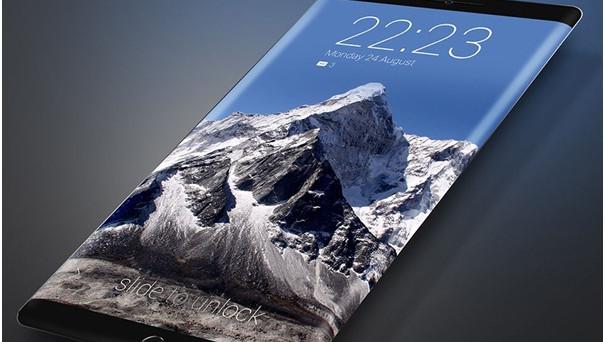 Galaxy S8 ha 4 problemi e la Samsung li risolverà con Galaxy S9 - news e rumors