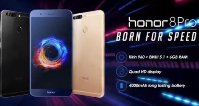 Huawei: 12 milioni i P9 e P9 Plus venduti fino ad oggi