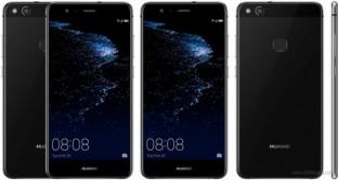 L'imbarazzo della scelta: Huawei P8 Lite (2017) a 179 euro, il P9 Lite a 184 euro e il P10 Lite a 259 euro, offerte fine maggio 2017