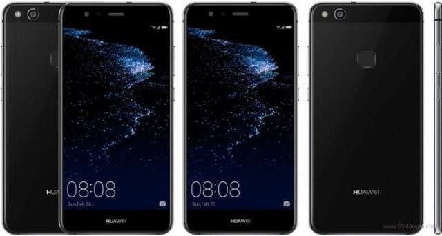 Già a prezzo molto ribassato Huawei P10 Lite: confronto con Huawei P9 Lite e analisi approfondita delle offerte online. Dove conviene acquistare?