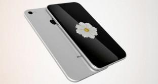 Un report dagli USA chiarisce come l'uscita di iPhone 8 potrebbe essere confermata nella solita tempistica, ma che salterà la feature più attesa. News.