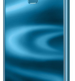 Straordinario Huawei P10 Lite 'Acqua marina' e il prezzo scende già a 266 euro