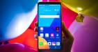 Come avere gratis LG G6 con Wind e Huawei P10 con 3 Italia: le promo di fine maggio 2017