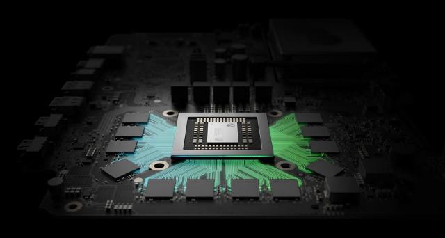 La Microsoft ha svelato che la nuova XBox Project Scorpio sarà svelata all'E3 2017. Tutto quello che occorre sapere sulla nuova console.