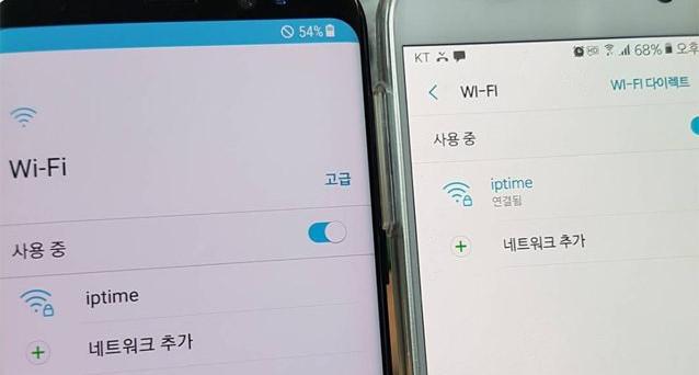 In arrivo anche in Europa, l'aggiornamento Samsung per il Galaxy S8: il problema è lo schermo rosso, ecco come viene risolto.