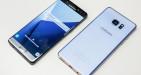 Meraviglioso Galaxy Note 8 nel concept più accreditato: rumors specifiche e news Note 7 ricondizionati