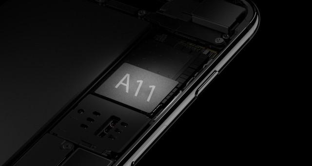 Arrivano rumors su iPhone 8 che spiegano perché molto probabilmente l'uscita sarà rinviata e non riguarda ciò che si è sempre detto.