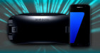 Samsung conferma l'uscita di Galaxy Note 8 in estate e potrebbe avere un display in 4K