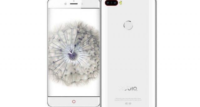 Nubia Z17 sfida iPhone 8 e Galaxy S8: doppia fotocamera 23+12 MP, 8 GB di RAM e tanto altro – rumors