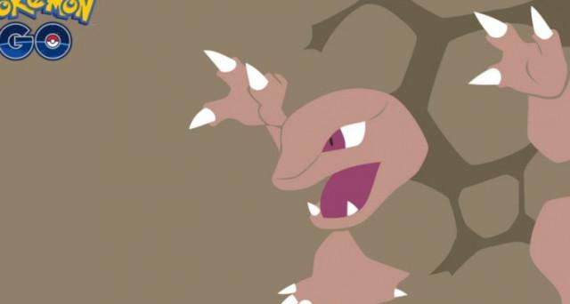 L'evento Pokemon GO sulla Settimana dell'Avventura va dal 18 maggio al 25 maggio: news aggiornamento e come sfruttare al meglio le possibilità offerte.