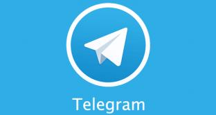 Arrivano i video messaggi, telescope e pagamenti in chat con l'aggiornamento 4.0 di Telegram, il servizio di messaggistica che sfida Whatsapp.