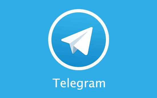 Altro che Deep Web, ormai Telegram sta diventando un covo di criminali veri con l'acquisto di armi, droghe e altro ancora. Perché lo preferiscono a WhatsApp?