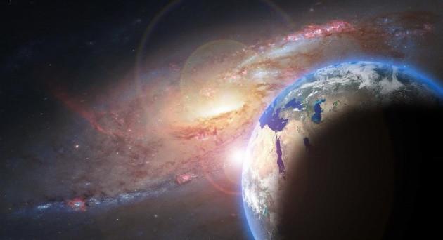 Jason Wright, docente di astronomia alla Penn State University sta facendo discutere gli appassionati di ufo con le sue teorie